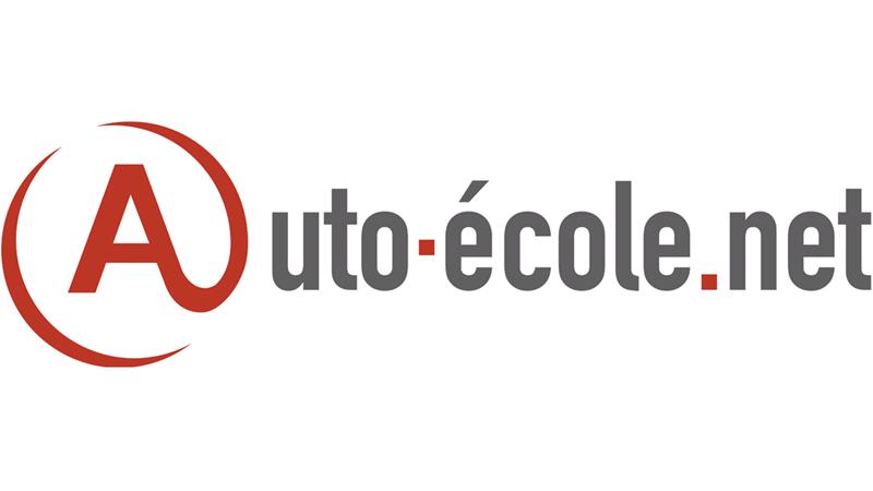 References_AutoEcoleNet
