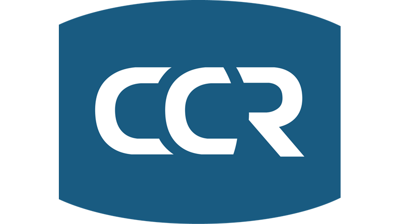 References_CCR