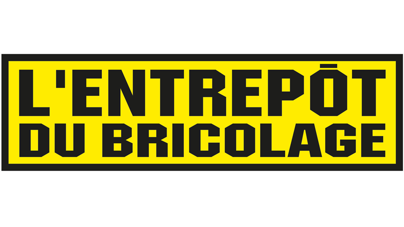 References_Entrepot_du_Bricolage