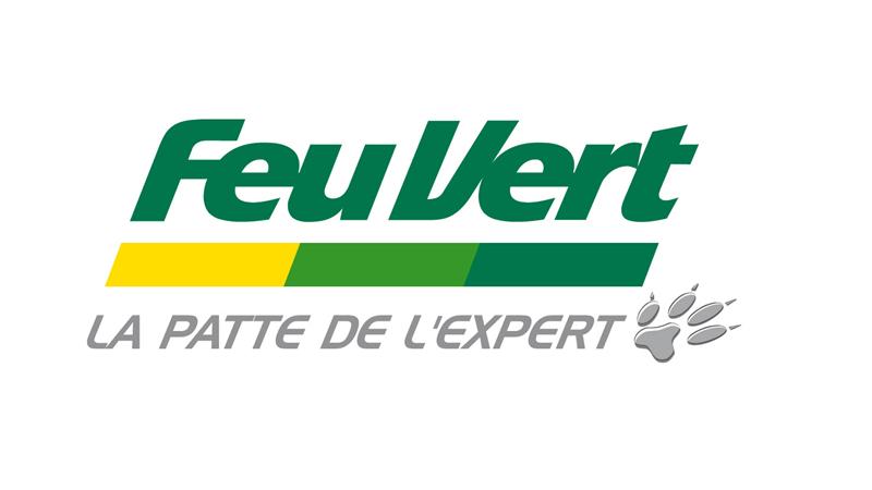 References_Feuvert