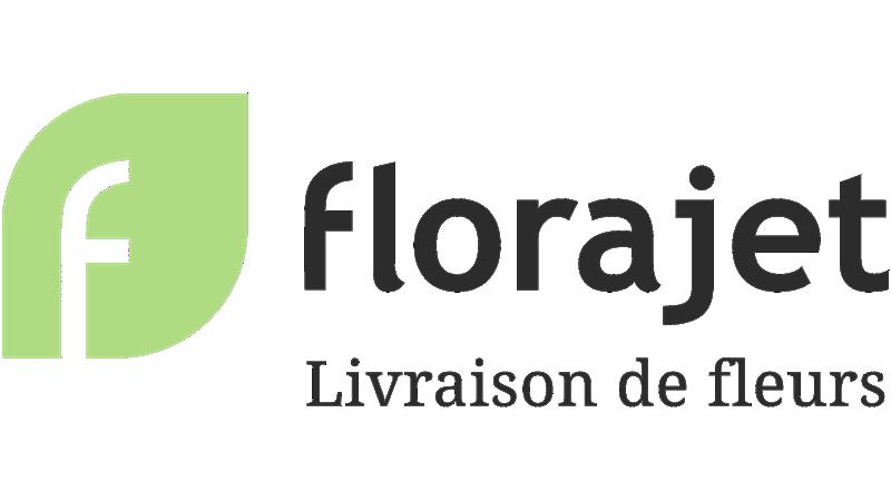 References_Florajet