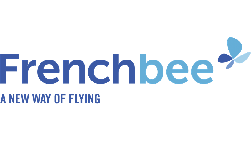 References_FrenchBee