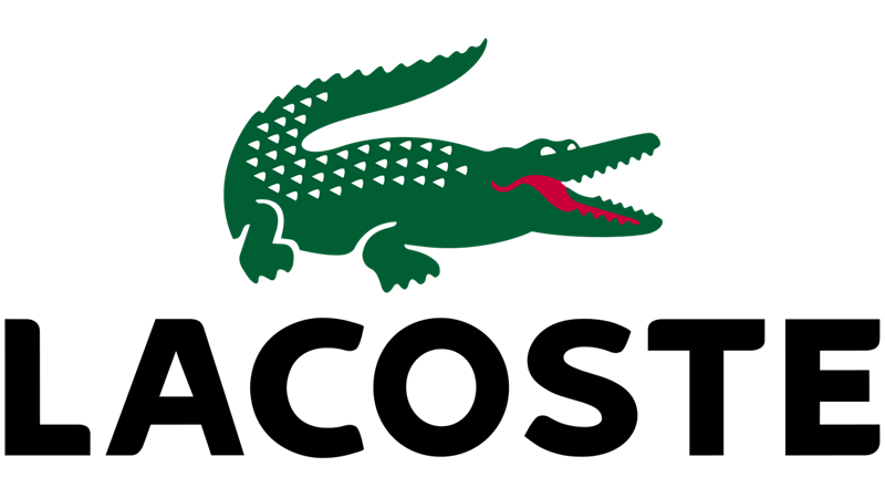 References_Lacoste