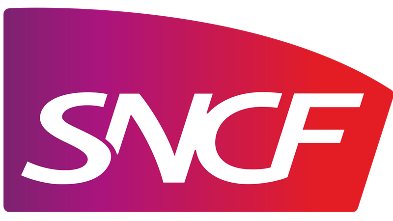 References_CRMS_SNCF