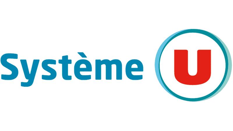References_SystemeU
