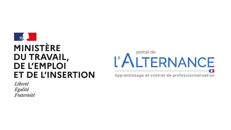 References_Portail_de_l'alternance